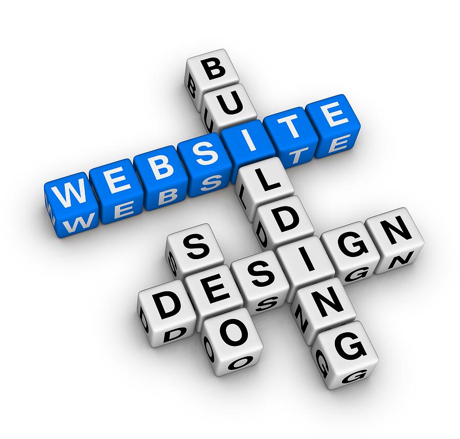 d3soft webdesign